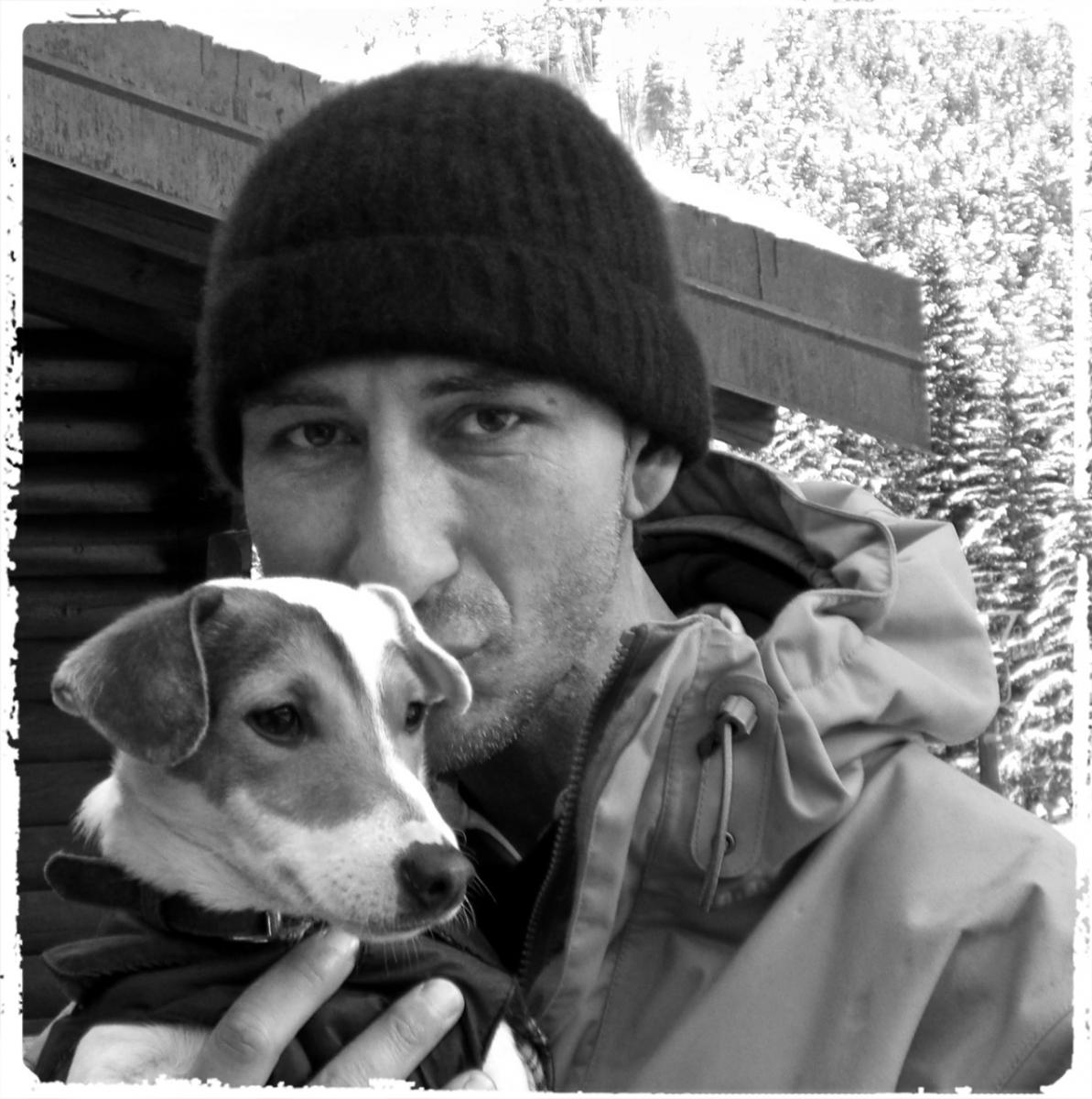 Cuccioli e Allevamenti 1