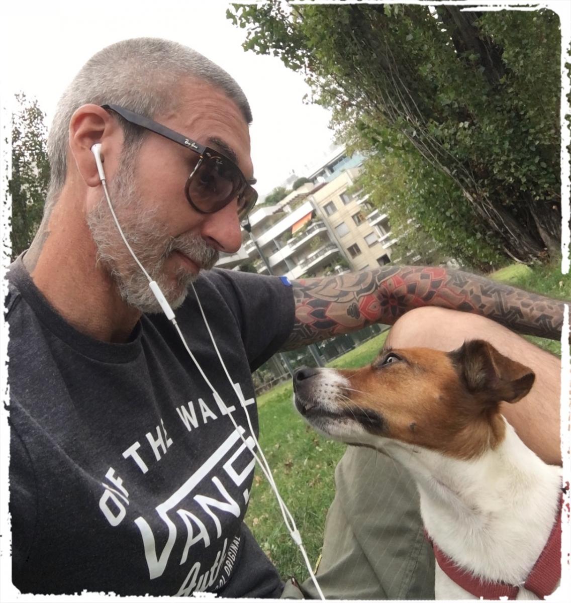 Cuccioli e Allevamenti 20