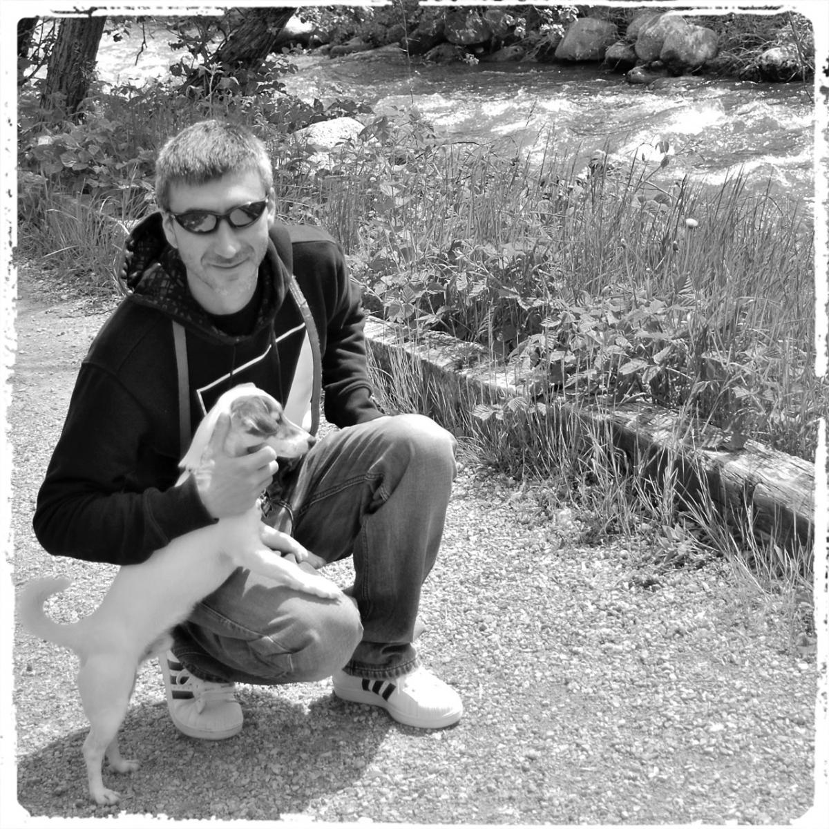 Cuccioli e Allevamenti 3