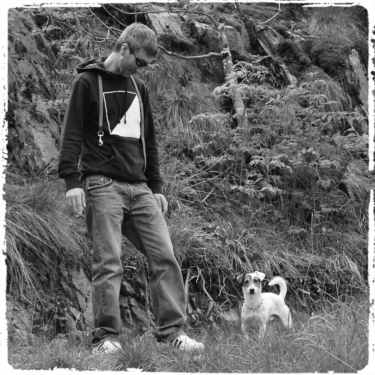 Cuccioli e Allevamenti 4