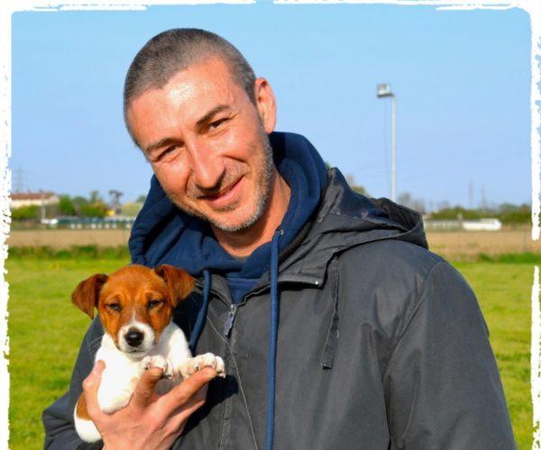 La scelta del un cucciolo – Alcune considerazioni da fare